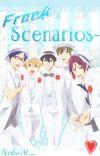 Free! Scenarios~ cover
