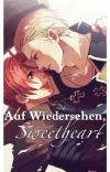 Auf Wiedersehen, Sweetheart - GerIta cover