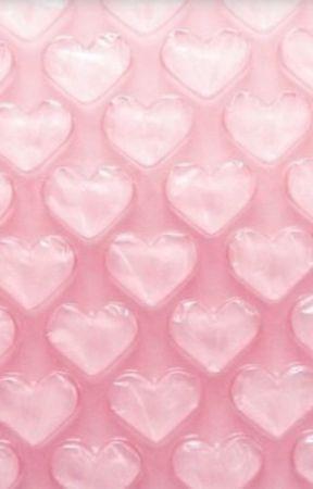 Fantasy Love (Got7/JB Fanfic)   SLOW UPDATES   by jaebumed_out