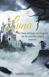 Luna [DRAFT] cover
