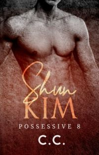 POSSESSIVE 8: Shun Kim - COMPLETED cover