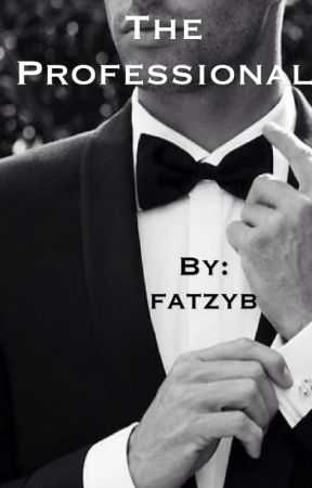 The Professional by fatzyb