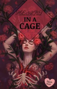 Heart in a Cage cover
