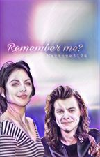 Remember me? [One direction fanfic, norsk] by martine3124