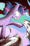 sad mlp storys cover