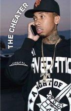 The Cheater || Sequel, Short Story by xxLuckyCharmedxx