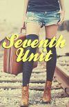 7th Unit cover