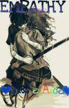Empathy~♥Nico e Aida♥ cover