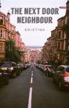 The Next Door Neighbour cover