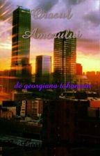 Orasul Amorului by visuri-de-fete