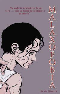 Malaxofobia cover
