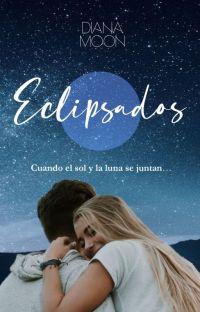 Eclipsados cover