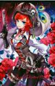The Red Haired Devil by AngelicDemons9700