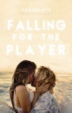 Falling For The Player ✓ by trxnslate