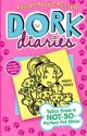 Dork diaries by bossupchick