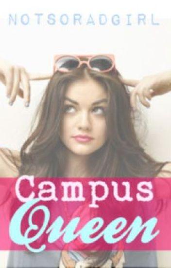 Campus Queen