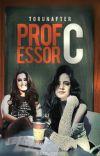 Professor C (camren) cover