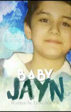 """Baby """"Jayn"""" by zirectionyou"""