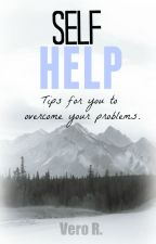 Self Help by wordless_io