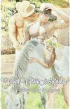 Vestal Victoria's Kinship cover