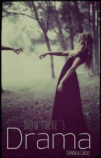 Now There's Drama cover