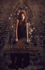 The Divination by Maieshah