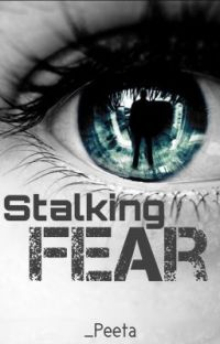 Stalking Fear cover