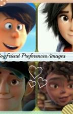 Boyfriend Preferences/images by alwaysaSweetpea