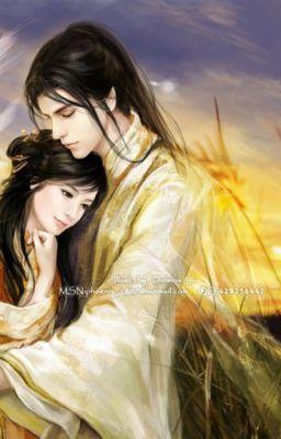 Đọc truyện Phong Lưu full