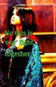 Gryffindor Princess (Book 3) -slow updates-  by