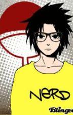 The Pick and Drop game (Sasuke Love story) by SasukexTsunami