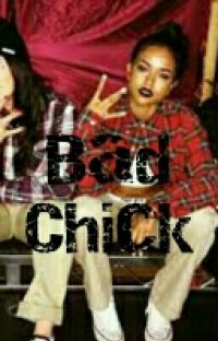 Bad Chick cover