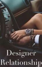 Designer Relationship... by couturewriting
