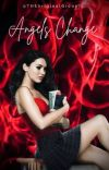 Angels Change (TVD/The Originals FANFIC) 2/3-2 cover
