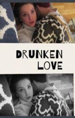 Drunken love -zalfie fanfiction- by aestheticwbu