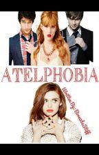 ATELOPHOBIA by Born2beStiff