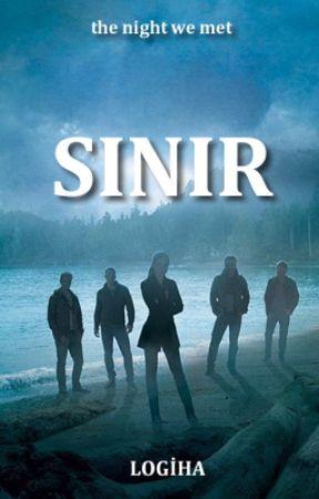 SINIR by logiha