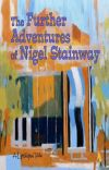 The Further Adventures of Nigel Stainway cover