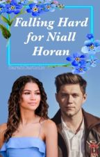 Falling Hard For Niall Horan | N.H by SarahCastielle
