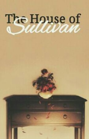 The House of Sullivan by speeermdonor