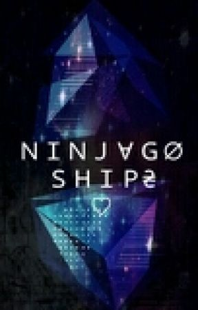 NINJAGO SHIPS (CLOSED) by Filthy_Gomi