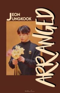 arranged - jungkook cover