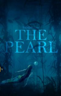The Pearl cover