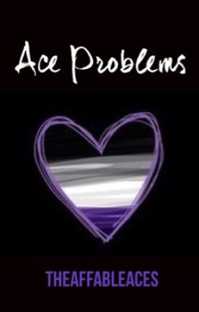 Ace Problems by TheAmazingAces
