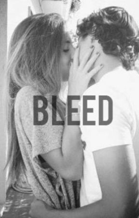 Bleed by SnogsFromStyles