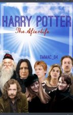 Harry Potter: The Afterlife by emmac_04