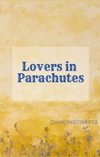 Lovers in Parachutes by Diamondstar993