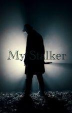 My stalker di Bea_Fedez