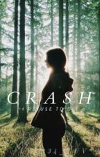 Crash by luv234_luv