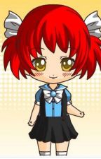 Karma has a what!? (Assassination Classroom Fanfic) (Karma's little sister~) by Animeandmangafangirl